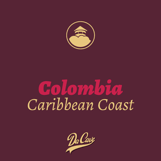 rsz_dacave_label_colombia