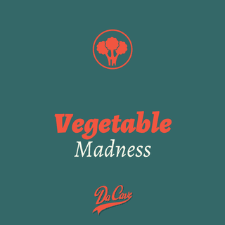 rsz_dacave_label_vegetable