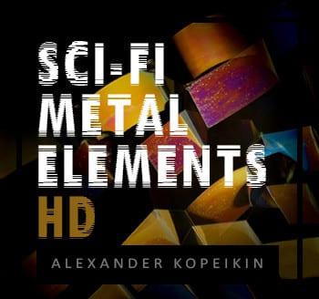 sci-fi-metal[1]
