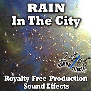 2496sfx_Rain_IntheCityGRID