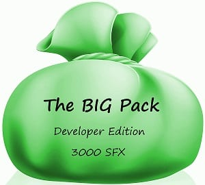 BIG Pack Developer Edition JPG 300x270
