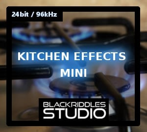 BRS_Kitchen Effects_Grid