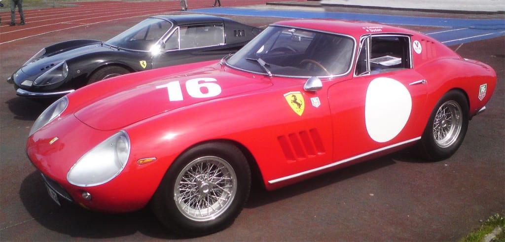 Ferrari-275GTB-3[1]