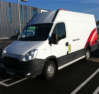Iveco-Daily-van-sounds