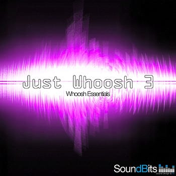 Just-Whoosh_3
