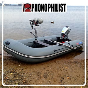 Motor-Boat-2