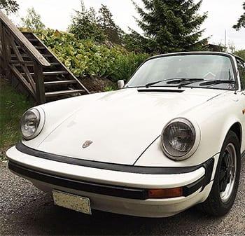 Porsche-911-SC
