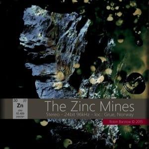 The Zinc Mines coverart_web