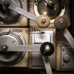 The_Soundcatcher_Antique_Grinders_7
