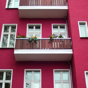 berlin_balcony_350