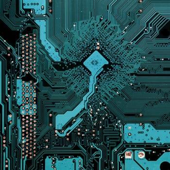 circuits_350