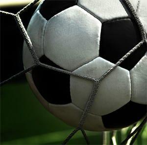 football-sounds