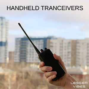 handheld-tranceivers-sounds