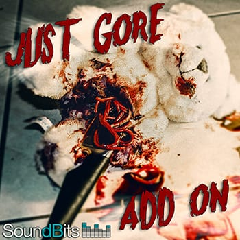 just-gore-addon