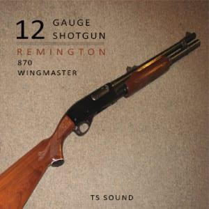 12-gauge-shotgun