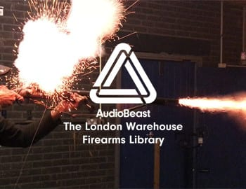 Audiobeast_The_London_Warehouse_Firearms_Library_4_Small