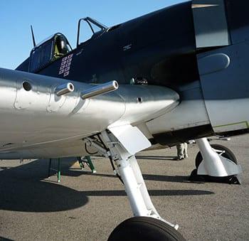 Grumman-F6F-Hellcat-sounds