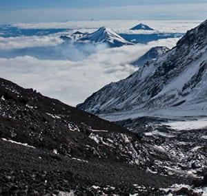Kamchatka-Peninsula-sounds