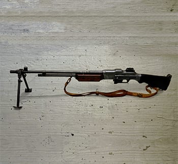 M1918-Browning-Automatic-Rifle-sounds