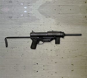 M3-Submachine-Grease-Gun