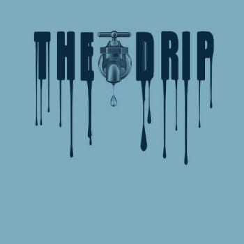 TheDrip-Front