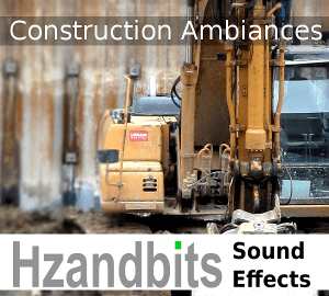 construction_ambiances-sonniss