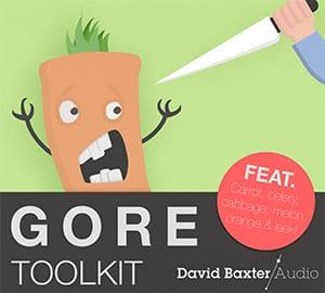 gore-tools