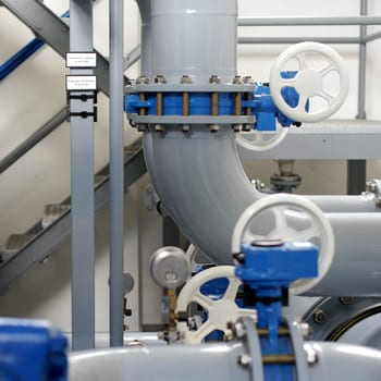 piping_systems_350