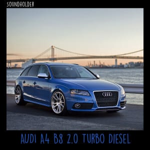 AudiA4B820TDI_CoverASFX