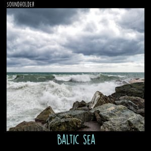 BalticSea_CoverASFX