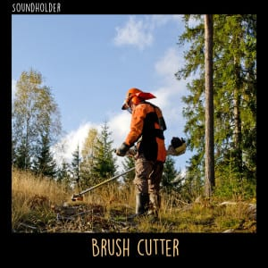 BrushCutter_CoverASFX