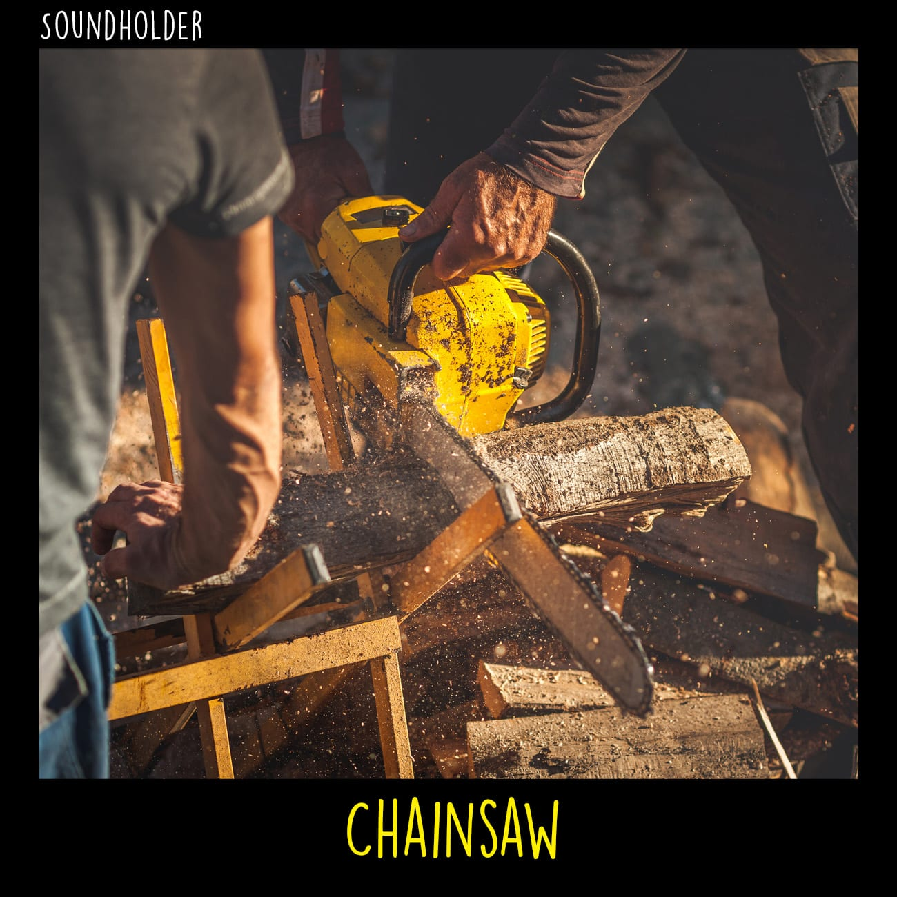 Chainsaw_CoverASFX