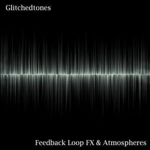Feedback-Loop-FX-&-Atmospheres-