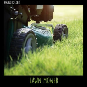 LawnMower_CoverASFX