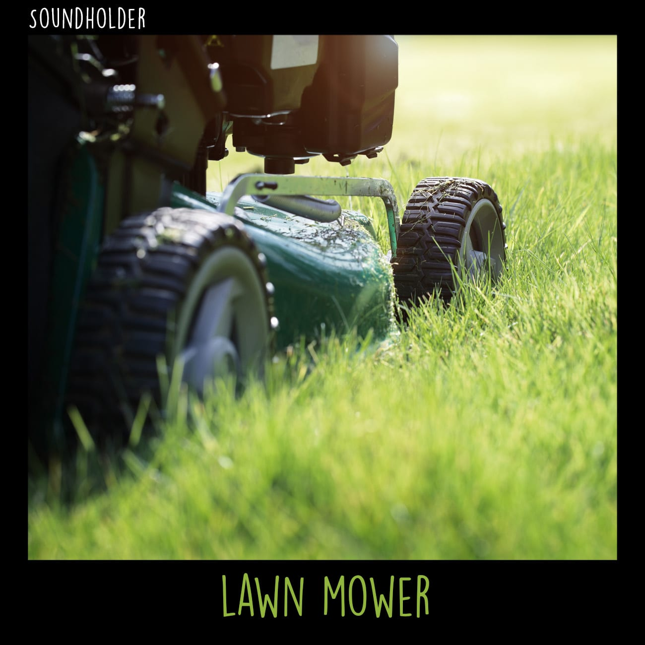 LawnMower_CoverASFX