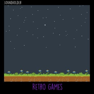 RetroGames_CoverASFX