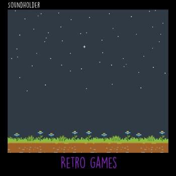 RetroGames_CoverASFX