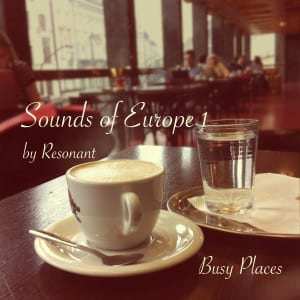 Sounds_of_Europe1