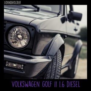 VolkswagenGolfII_CoverASFX