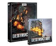 destruction_bundle_slider