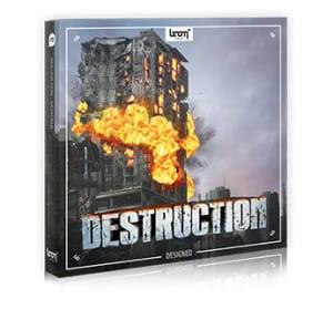 destruction_ds_detail