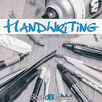 handwriting-sound-effects