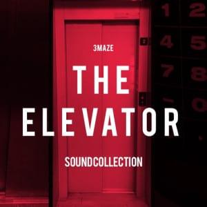 3maze_the_elevator_500px
