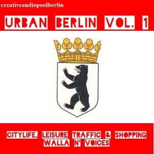 600px_UrbanBerlinVol1