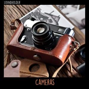 Cameras_CoverASFX