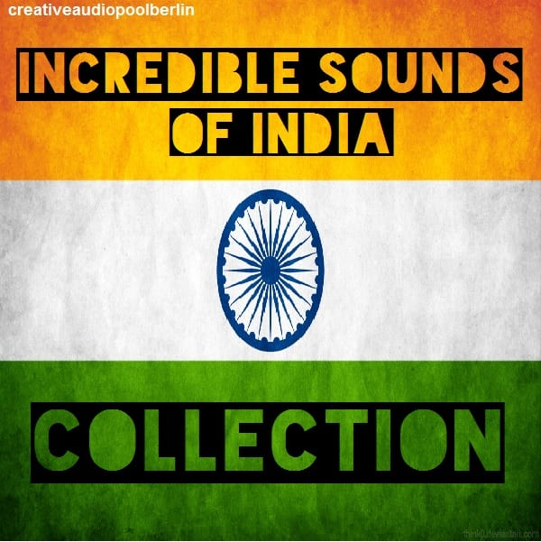 India_Collection