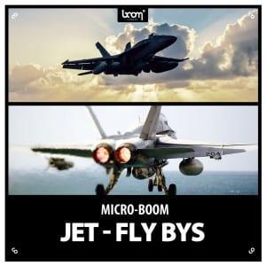 MicroBoom_JetFlyBys_SoundminerThumb_1024