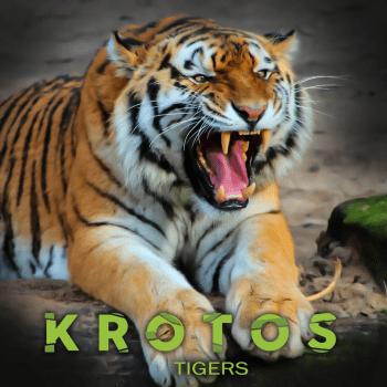 Tiger_title_krotos