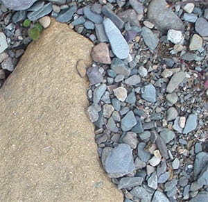 rock-brick