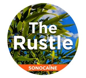 the_rustle_sonniss